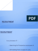 recruit.ppt