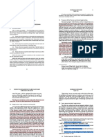 first40pages.pdf