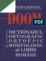 DOOM-2-Ed-2010-