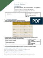 ACTIVIDADES_FUNCIONALIDADES_DEL_ORDENADOR.pdf