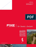 FIXE-CLIMBING-ES-2016-17.pdf