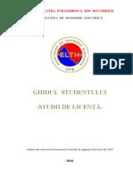 Ghid_2018_ver1_3_licenta1.pdf