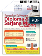 PANDUAN _PERMOHONAN_KEMASUKAN_1819_ISM_DIPLOMA.pdf