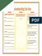 sun-activity-modified
