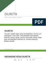 DIURETIK.pptx