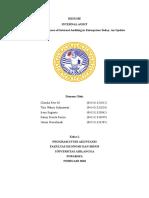 Resume IA ch 1-4
