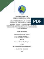 UPSE-TIP-2015-005 (2)