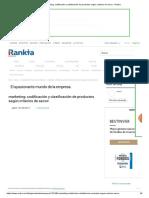 marketing_ codificación y clasificación de productos según criterios de aecoc - Rankia.pdf