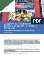 Art_Rica.pdf