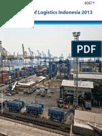 world-bank-state-of-logistics-indonesia-2013.pdf