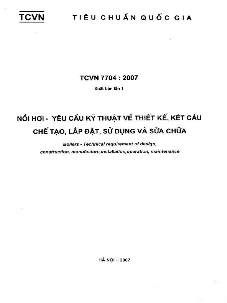 tcvn 6004