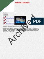 hds4.pdf