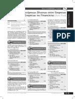 CONTABILIDAD 1.pdf