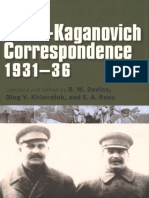 the-stalin-kaganovich-correspondence-1931-36-annals-of-communism-series.pdf