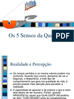 Palestra_-_5_Sensos.ppt