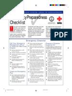 Emergency Preparedness Checklist.pdf