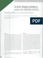 interv psiq en trasplantes