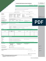 01042016_100821_Formulir_1_PU.pdf