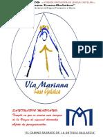 Via Mariana