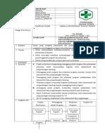 327281632-Sop-Tertib-Administratif-Dan-Pengembangan-Teknologi-Untuk-Mempercepat-Proses-Pelayanan.doc