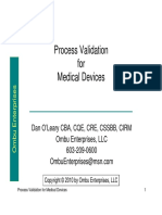 Process_Validation_for_Medical_Devices.pdf