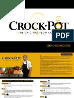 Crock♦Pot - Libro de Recetas.pdf