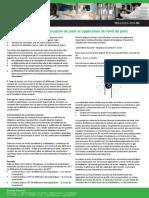 001-tb122013-dimensions_de_joint.pdf