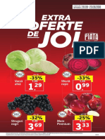 Extra-oferte-De-joi-2009----23092018-01.pdf