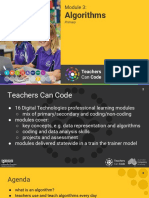tcc3-algorithms-primary