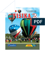 Buku IPA Fisika SMP VIII.pdf