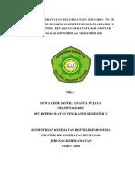ASKEPGA Ujian Dewa Sastra 5.docx