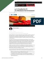 case study 1-1.pdf