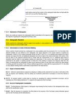 RT API 650 12th_2013