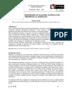 6B4.pdf