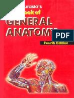 BD Chaurasia's Handbook of General Anatomy, 4th Edition[Ussama Maqbool](1).pdf