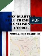 exposé_oral_français_versao1.pdf