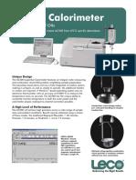 ac-500_brochure.pdf