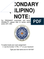 GENSAN_Sep2018-SEC-FILIPINO.pdf