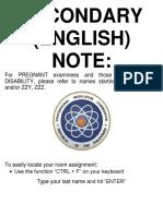 GENSAN_Sep2018-SEC-ENGLISH.pdf