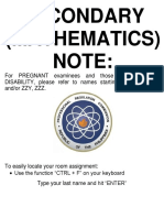 GENSAN_Sep2018-SEC-MATH.pdf