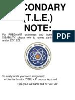 GENSAN_Sep2018-SEC-TLE.pdf
