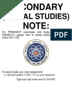 GENSAN_Sep2018-SEC-SOCIAL STUDIES.pdf