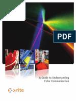 Understand_Color_en.pdf