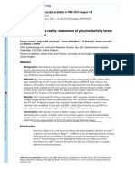 emss-54250.pdf