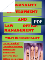 CHAPTER-I-PERSONALITY.pptx