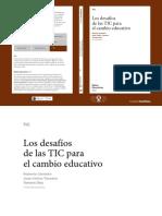 04 Los desafíos de las TIC.pdf