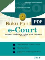 Panduan e-Court 2018.pdf