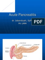 dr is-acute pancreatitis.ppt