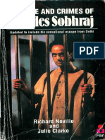 SOBHRAJ ESCAPES.pdf