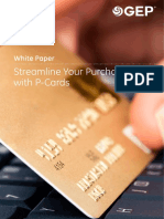 Streamline Your Purchasing p Cards 1 (1)